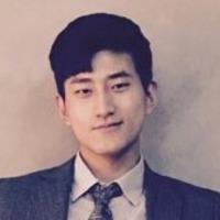 한국에서 가장 싼 주식, 세진중공업!