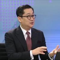 중국 대체 투자 대만? NO