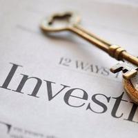 경동나비엔(009450) - 국내를 넘어 세계적인 기업으로의 성장